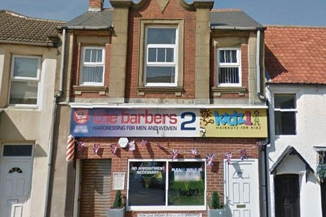 Photo 5 of The Barbers 2 & Kidz 1, 86 Front Street, Newbiggin-By-The-Sea NE64