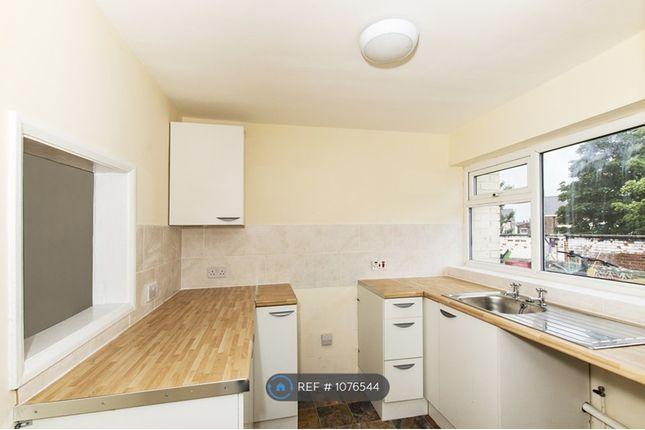 Thumbnail Flat to rent in Stella Precinct Seaforth Road, Liverpool