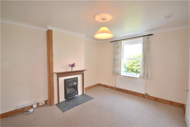 Thumbnail Cottage to rent in Bloom Cottage Bloomfield Road, Bath, Somerset