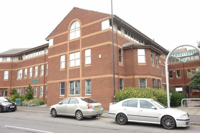 Thumbnail Office to let in 6 Ambassador Place, Stockport Road, Altrincham