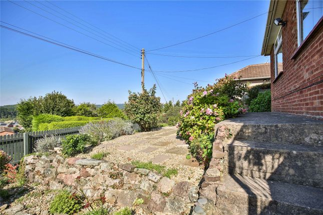 Picture 16 of Greenway Road, Cinderford, Gloucestershire GL14