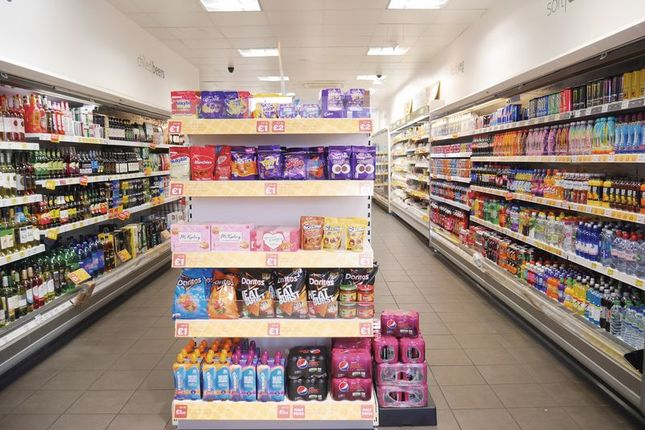Photo 3 of Convenience Store, 2/2A Fewster Square, Leam Lane NE10