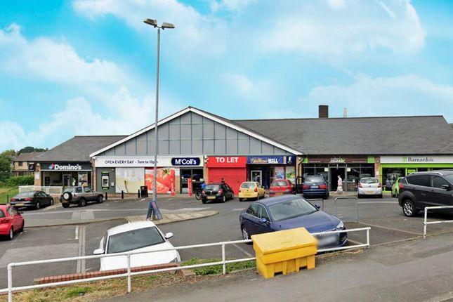 Thumbnail Retail premises to let in 3A, Bolton Road, Bradford