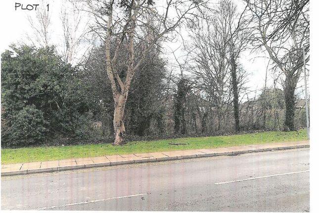 Photo 2 of Burnham Road, Epworth, Doncaster DN9