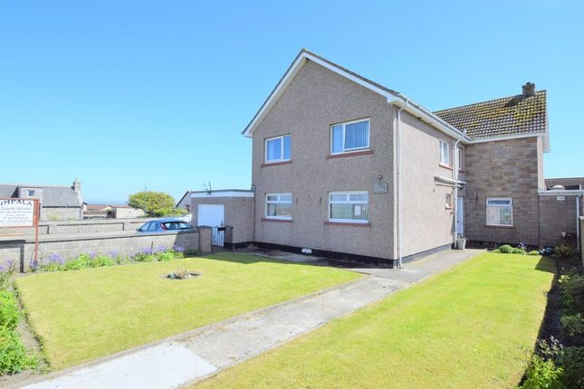Thumbnail Hotel/guest house for sale in Impala Guest House, Broadhaven Road, Wick, Caithness