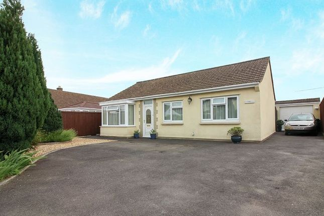 Thumbnail Bungalow for sale in Fermoy, Frome