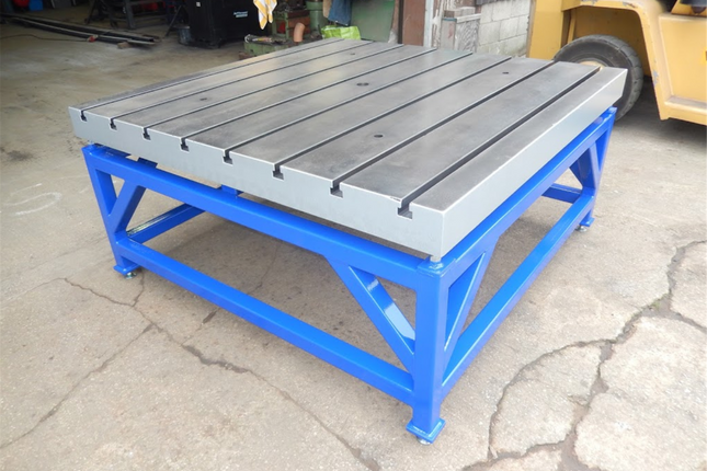 Thumbnail Light industrial for sale in Manufacturing PR4, Weeton, Lancashire