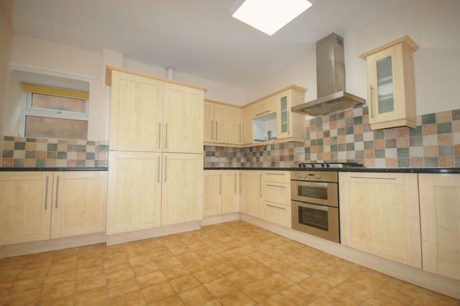 Thumbnail Flat to rent in Newgate Street, Morpeth