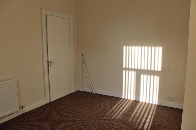 Room 2 of Bedford Road, Bootle L20