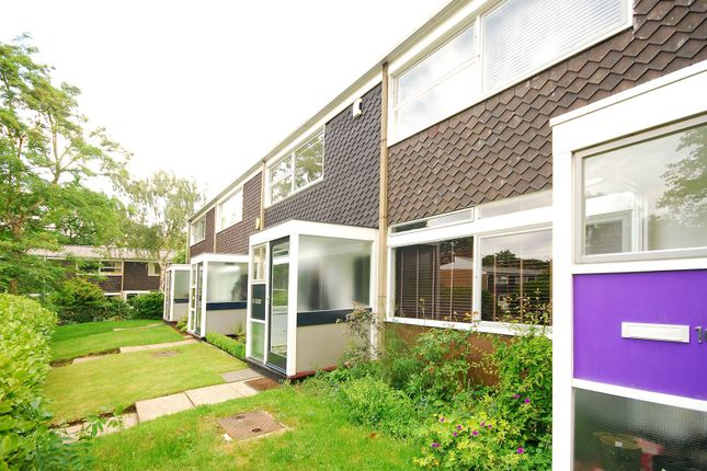 Thumbnail Property to rent in The Keep, Blackheath