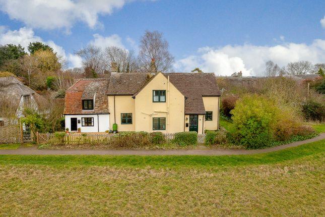 fine country cambridge cb5 property for sale from fine rh primelocation com