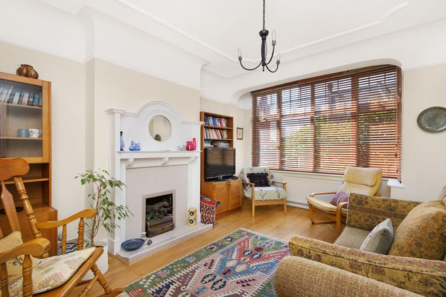 2 bed property to rent in Kingston Road, London