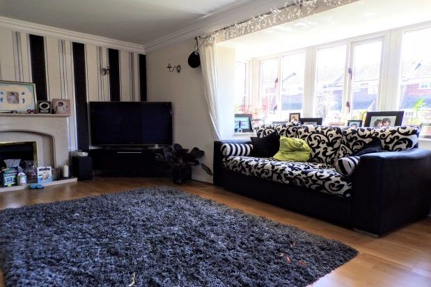 Thumbnail Property to rent in Church Green, Totternhoe, Dunstable