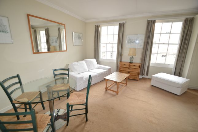 1 bed flat to rent in Sutherland Street, Pimlico, London Sw1