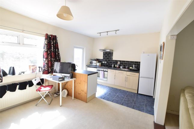 Thumbnail Terraced house to rent in Agate Street, Bristol