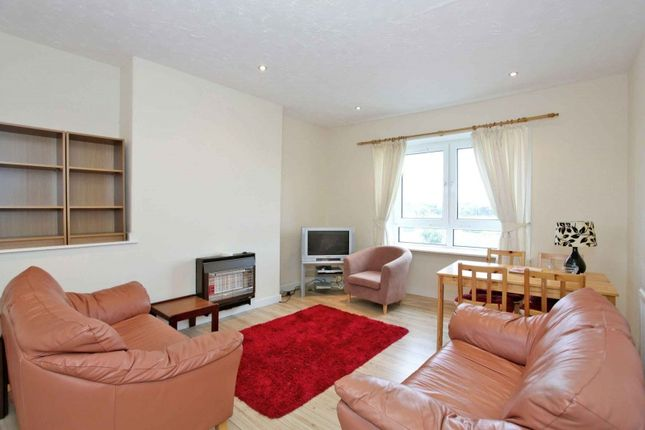 Seaton Place East, Aberdeen, Aberdeenshire AB24