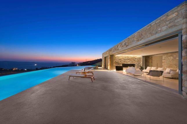 Thumbnail Villa for sale in Tourlos, Mykonos, Cyclade Islands, South Aegean, Greece
