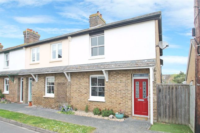 Picture No. 17 of The Cottrells, Angmering, West Sussex BN16