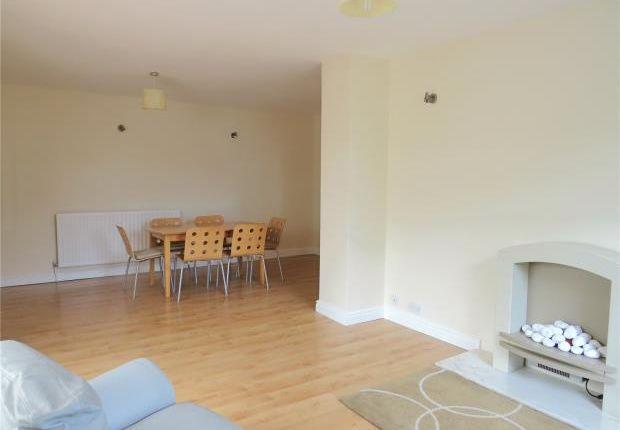 Thumbnail Detached house for sale in Dale Cottage, Calderbridge, Seascale, Cumbria