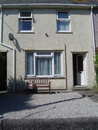 Thumbnail Property to rent in Truro TR1, Cornwall - P1515