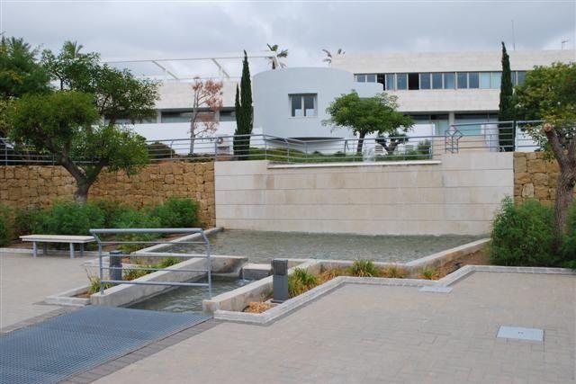 Dsc_0928 of Spain, Málaga, Mijas, Mijas Costa