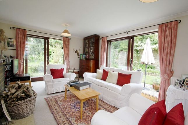 Thumbnail Property to rent in Wolvercote Green, Wolvercote, Oxford