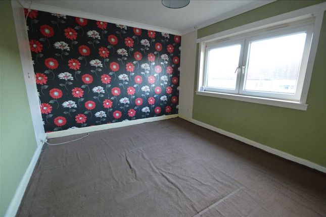 Bedroom 1 of Tweed Street, Larkhall ML9