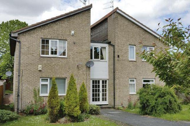 Slaley Close, Wardley, Gateshead NE10