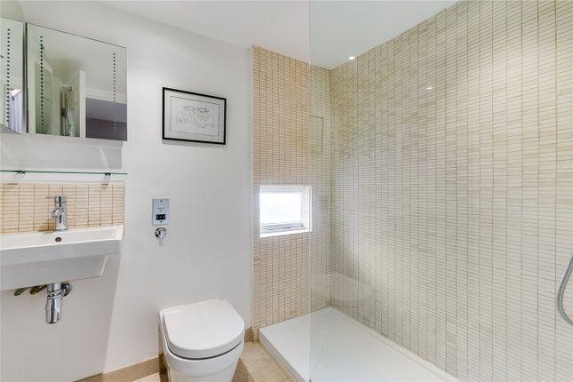 Bathroom of Kingston Road, Teddington, Middlesex TW11
