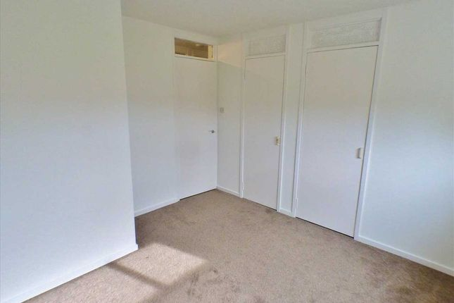 Bedroom One (2) of Juniper Avenue, Greenhills, East Kilbride G75