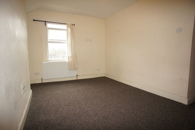 Bedroom of Brigstocke Road, St Pauls, Bristol BS2
