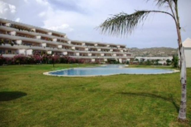 Thumbnail Apartment for sale in Mutxamel, Alicante, Spain