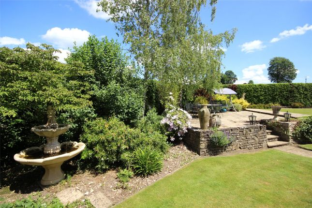 Property For Sale In East Tisted