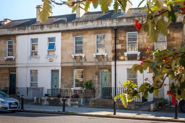 Photo 10 of St. Georges Buildings, Bath BA1