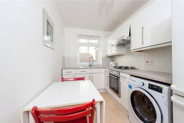 Thumbnail Terraced bungalow to rent in Cornford Grove, Balham, London