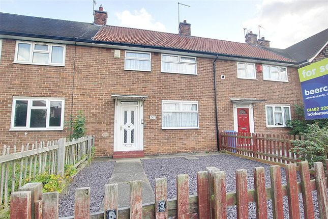 Picture No. 01 of Chelmsford Close, Hull, East Yorkshire HU9