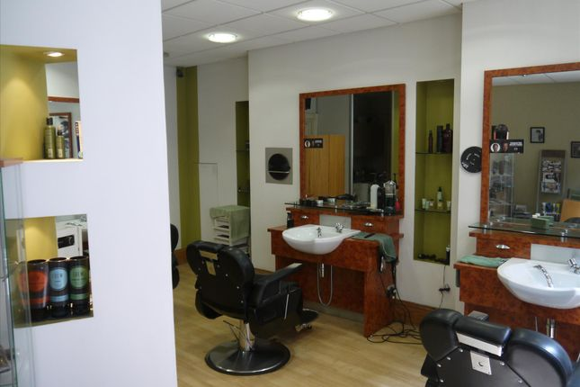 Photo 1 of Hair Salons LS1, West Yorkshire