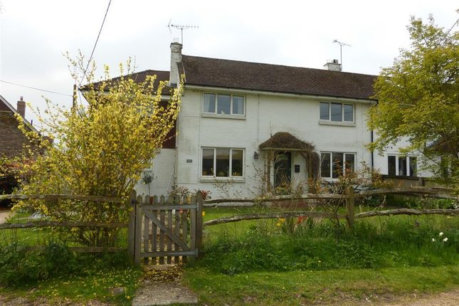 Thumbnail Property to rent in Cowfold Road, West Grinstead, Horsham
