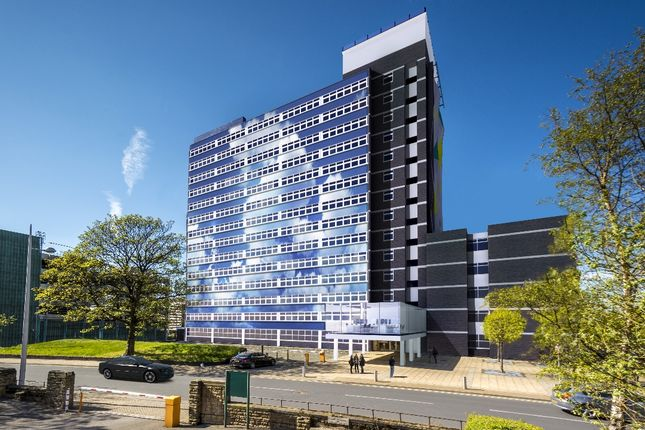 Studio for sale in Trinity Road, Bootle