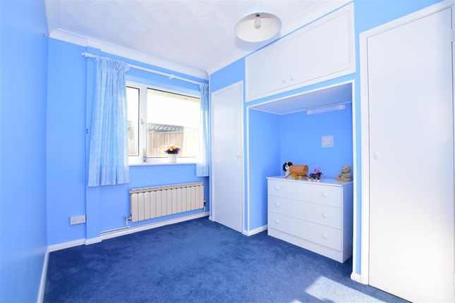 Bedroom 2 of Meadowbrook Road, Kennington, Ashford, Kent TN24
