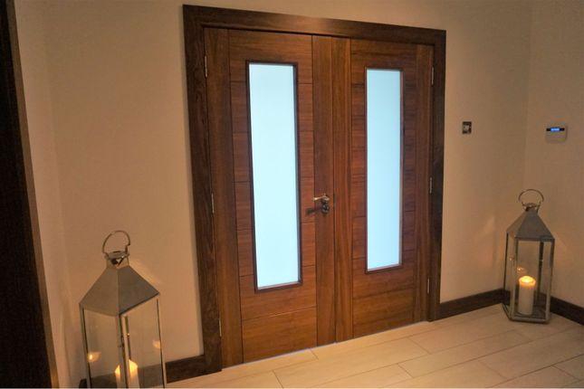 Entrance Hall of Ballysallagh Road, Dromore BT25