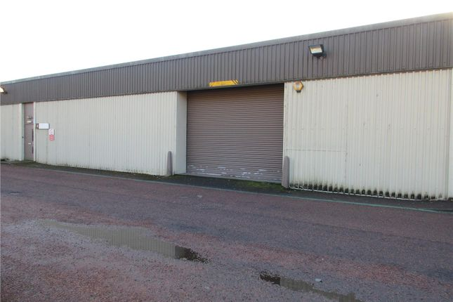 Thumbnail Pub/bar to let in Unit 4 Buko Business Centre, Ashley Road, Glenrothes, Fife