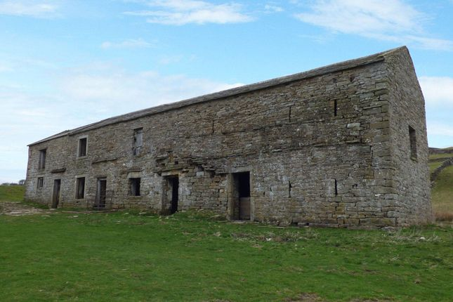 Main-14 of Brownberry And Cantrells Barn, Blades, Low Row, Richmond, North Yorkshire DL11