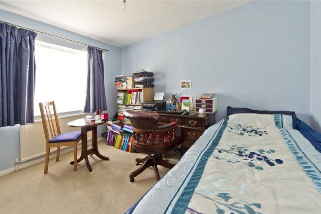 Bedroom 2 of Kilmorey Gardens, St Margarets, Twickenham TW1