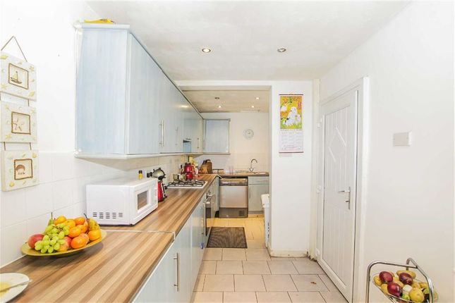 homes for sale in rossendale road burnley bb11 buy property in