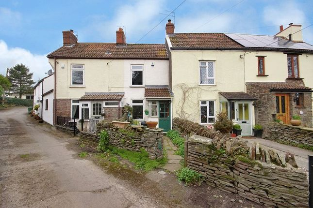 Thumbnail Cottage for sale in Green Lane, Winterbourne, Bristol
