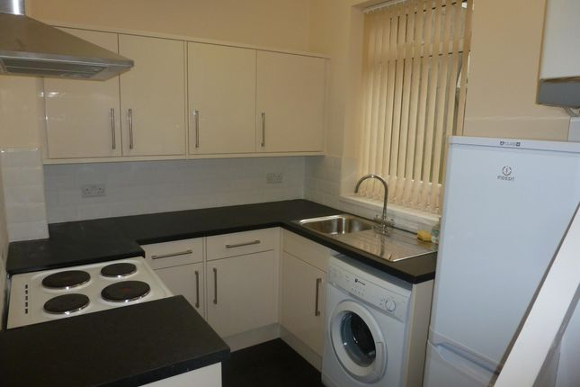 Thumbnail Terraced house to rent in Industrial Road, Sowerby Bridge