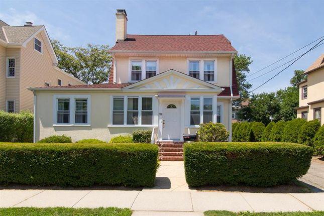 Thumbnail Property for sale in 139 Fourth Avenue Pelham, Pelham, New York, 10803, United States Of America