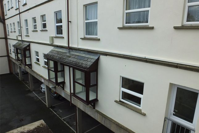 Picture No. 04 of Clareston Court, Station Road, Dinbych-Y-Pysgod SA70