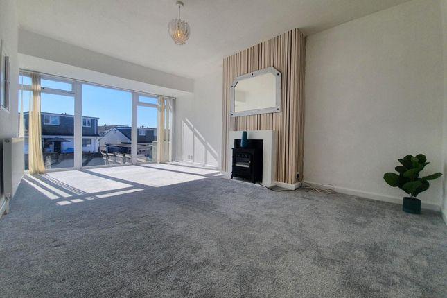 2 bed bungalow to rent in Windmill Hill, Brixham TQ5